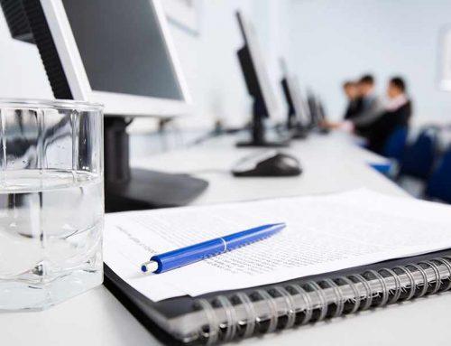 QuinScape GmbH mit erfolgreichem ISO-Qualitätsmanagement