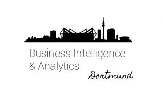 Business Intelligence & Analytics Dortmund