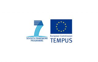 Seventh Framework Programm - European Commission TEMPUS