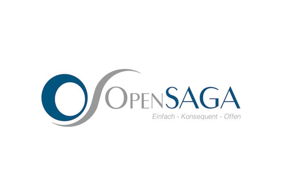 OpenSAGA