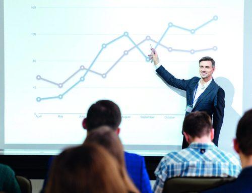 Lernen von den Besten: Dortmunder Enterprise 2.0 Kongress in Topbesetzung