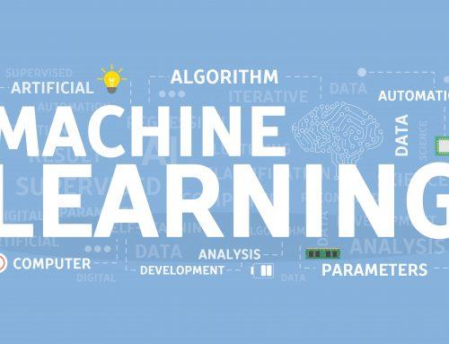 Maschinelles Lernen als Treiber für den Unternehmenserfolg: Workshop von QuinScape und der Initiative Deutschland Digital, 19.4., 14-17.30h in Köln