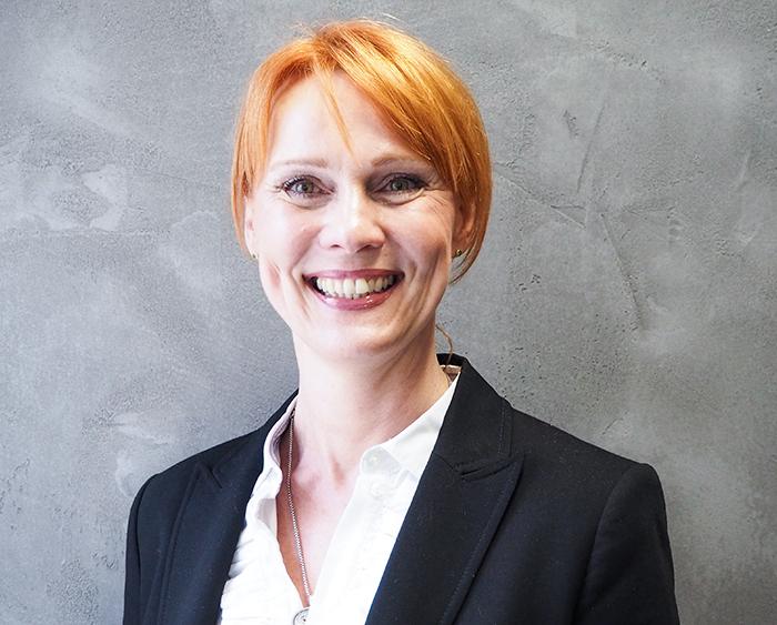 Tanja Menke
