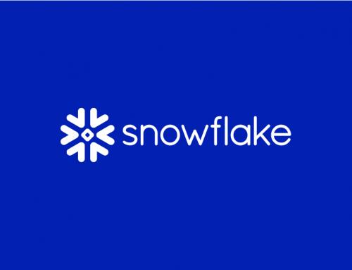 QuinScape schließt Partnerschaft mit Snowflake und rundet damit Cloud-BI-Portfolio ab