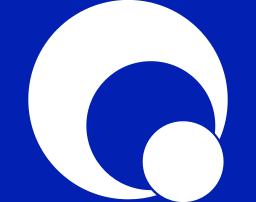 Social Media Preview - QuinScape