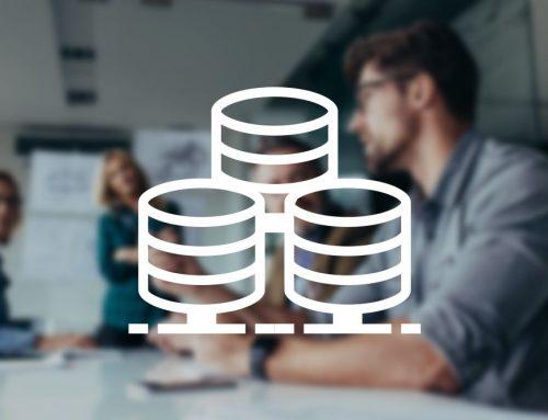 Datenvirtualisierung: Wie Sie Brücken zwischen Ihren Dateninseln bauen können