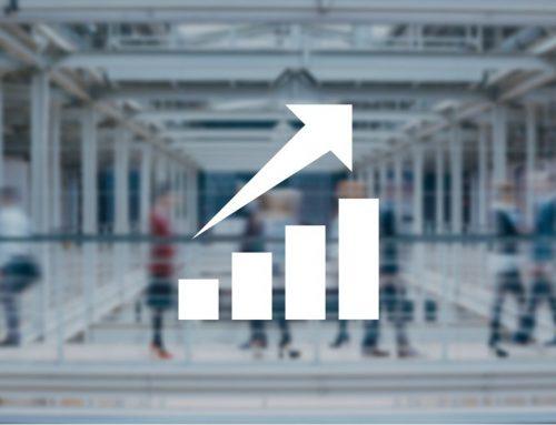 JasperReports IO – Unternehmensreporting auf einem neuen Level