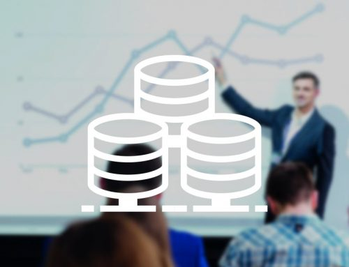 Die Verbindung zwischen Data Engineering und Data Science – Wie Sie die Herausforderung der Datentransformation bewältigen und die Möglichkeit des Machine Learnings ausschöpfen können