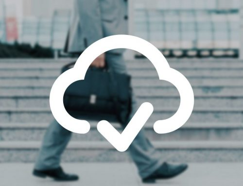Cloud Business Intelligence – wo geht die Reise hin?
