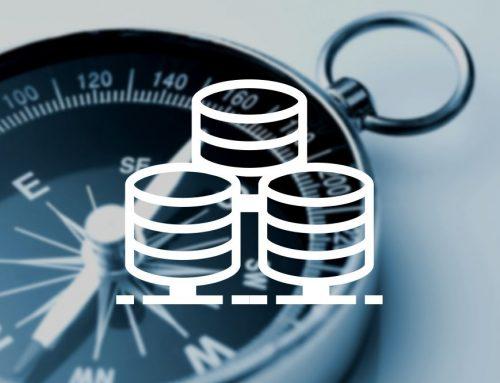 Katalogisierung von Daten – Data as an Asset