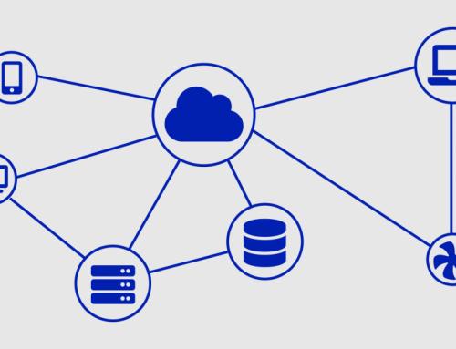 Metadaten – Warum Sie Daten über Ihre Daten benötigen