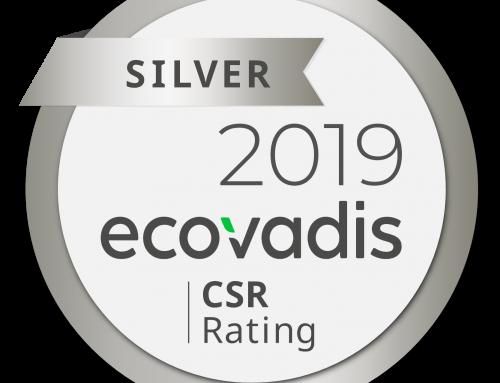 QuinScape erneut für CSR-Aktivitäten ausgezeichnet